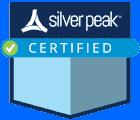 Silver Peak Partner