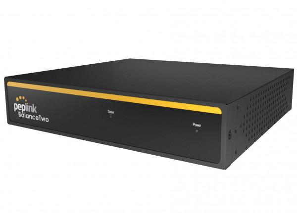 Peplink Balance Two Multi-WAN Router (Isometrisch)