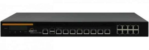 Peplink Balance 1350 Multi-WAN Router