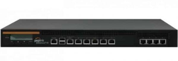 Balance 710 Multi-WAN Router